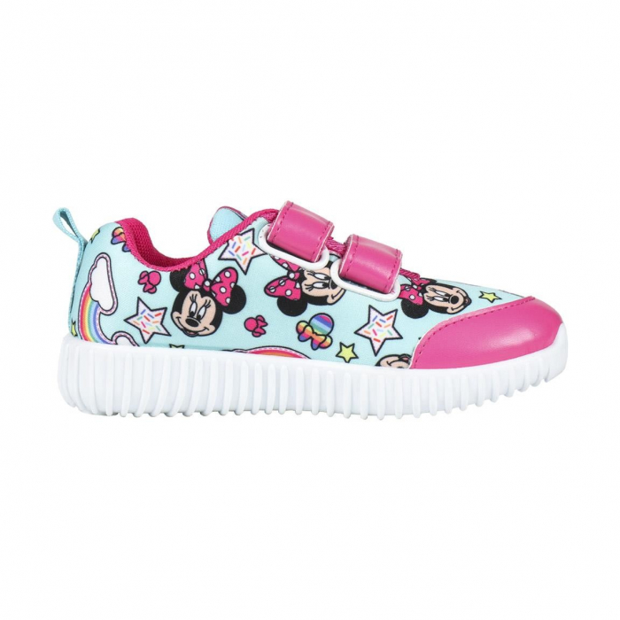 Pantofi sport copii Minnie Mouse [0]