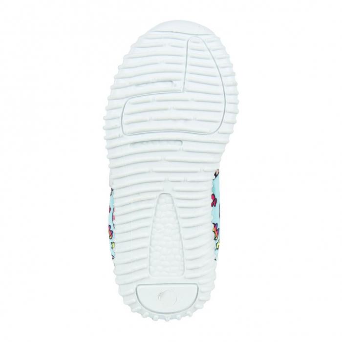 Pantofi sport copii Minnie Mouse [2]