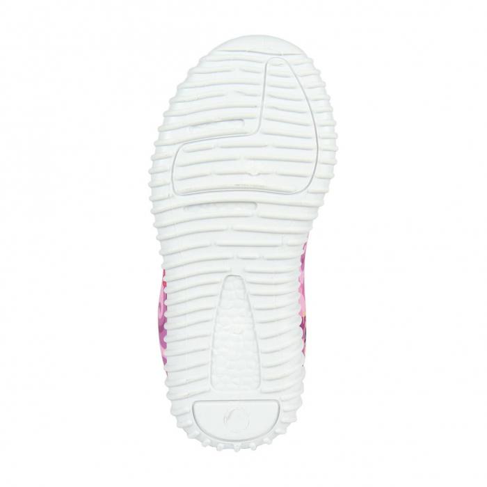 Pantofi sport fete Shimmer&Shine 4