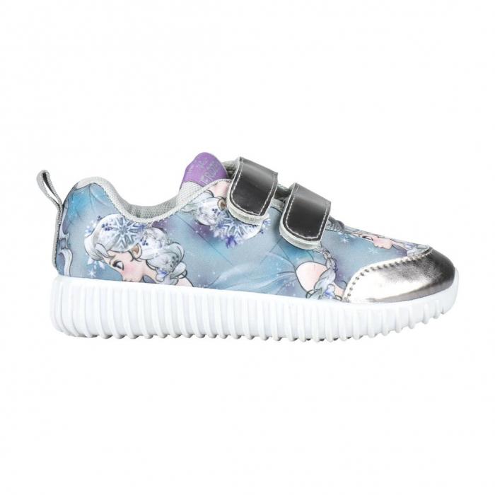 Pantofi sport Frozen arici [1]