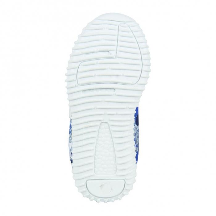 Pantofi sport Mickey albastru M 30 2