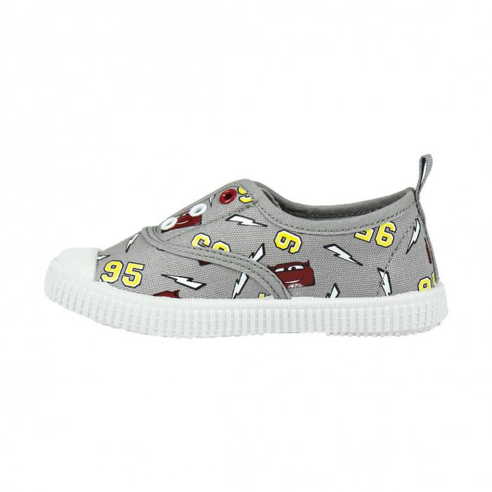 Pantofi tenisi copii Cars 1