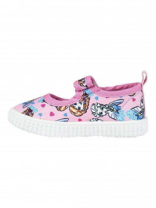 Pantofi tenisi copii Frozen [1]