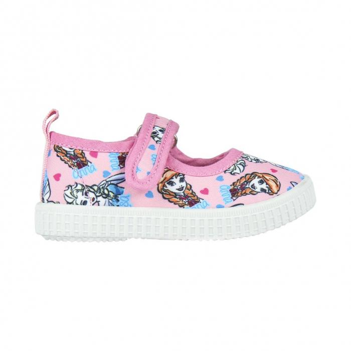 Pantofi tenisi copii Frozen [2]