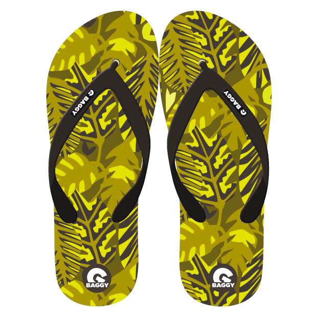 Papuci slapi Baggy Palmieri 43/44 0