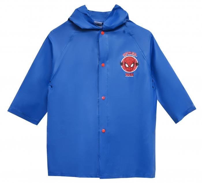 Pelerina ploaie Spiderman [2]