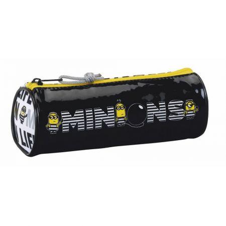 Penar Minions cilindru 20x7 cm 0
