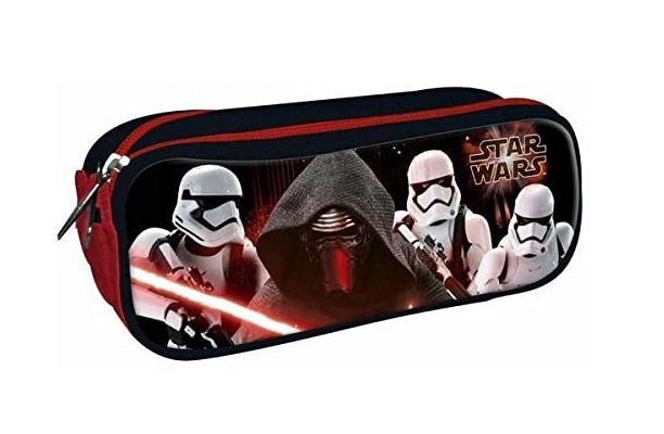 Penar Star Wars 2 fermoare 85x225x70mm 0