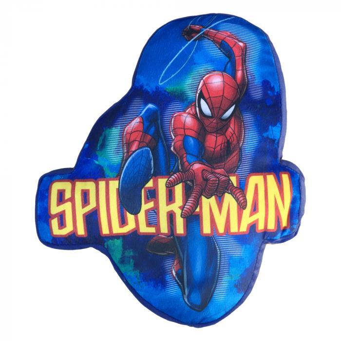 Perna forma Spiderman, 35 cm 0