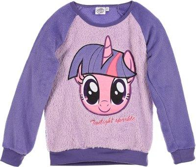 Pijama pufoasa My Little Pony [1]