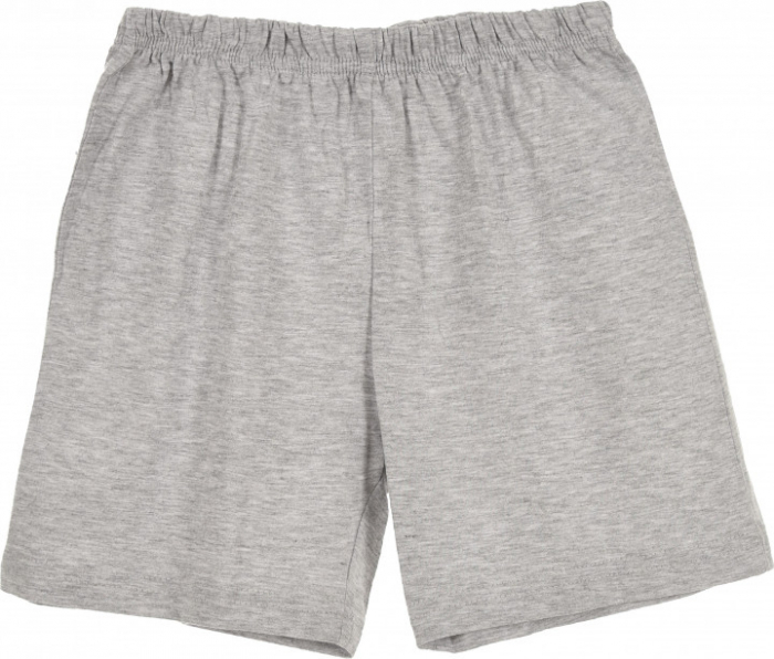 Pijama scurta Paw Patrol rosu/gri 110 cm , 5 ani 2