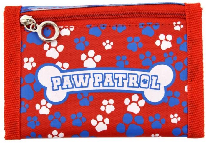 Portofel Paw Patrol 1