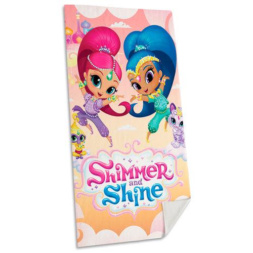 Prosop Shimmer and Shine,70 X 140 CM 0