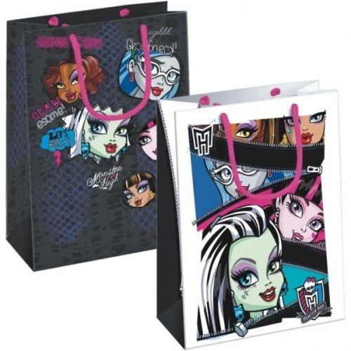 Punga cadou Monster High 0