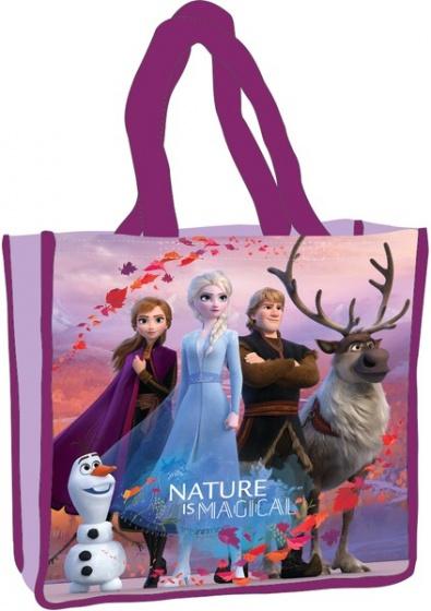 Sacosa Frozen Disney [1]