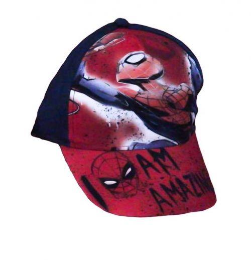 Sapca Spiderman [0]
