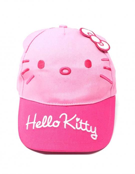 Sapca Hello Kitty [0]