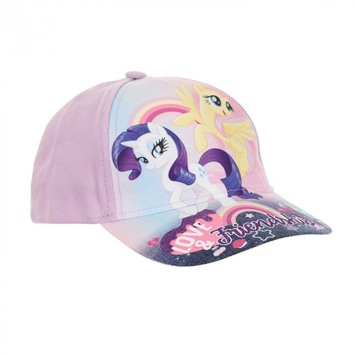 Sapca My Little Pony [0]