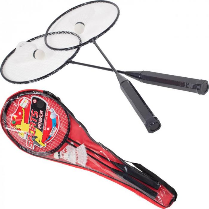 Set 2 palete badminton [1]