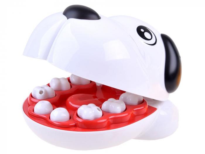 Set doctor Catel la dentist 17 piese [11]