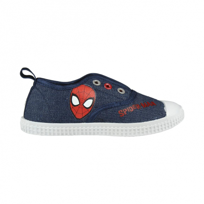 Tenisi Spiderman jeans [1]