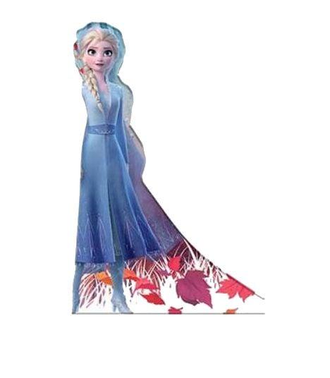 Trusa desen Frozen 56 piese 3