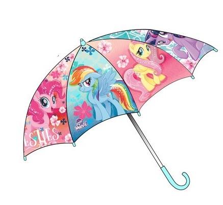 Umbrela manuala My Little Pony 69 cm [1]