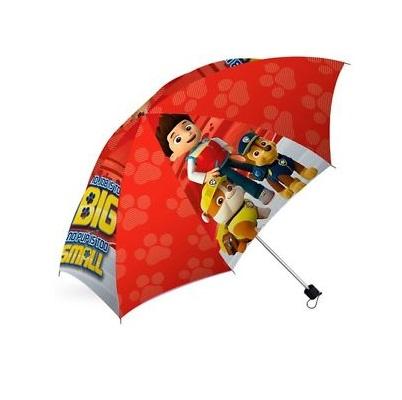 Umbrela manuala Paw Patrol 55 cm [0]