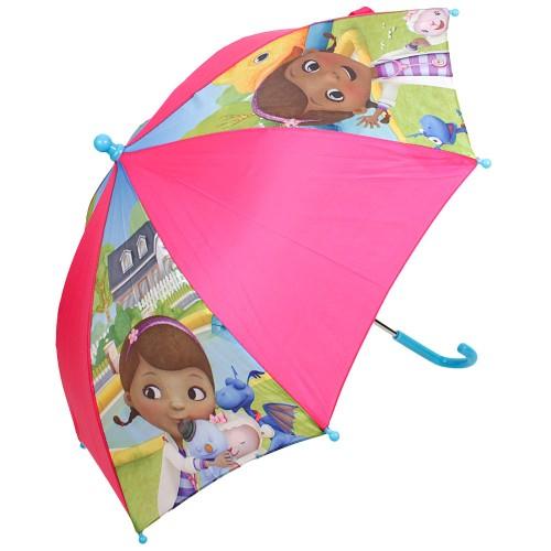 Umbrela manuala Plusica 65 cm [0]