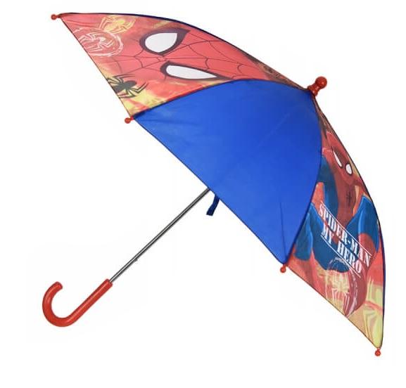 Umbrela manuala Spiderman [1]