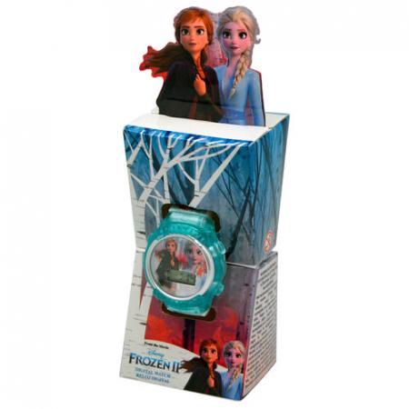 Ceas mana digital Frozen [3]