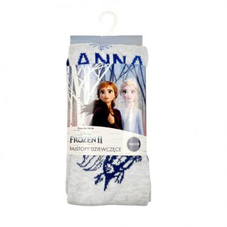 Dres Frozen II Elsa [3]