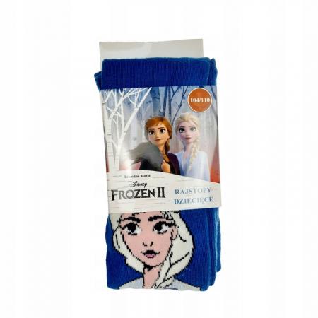 Dres Frozen Elsa1