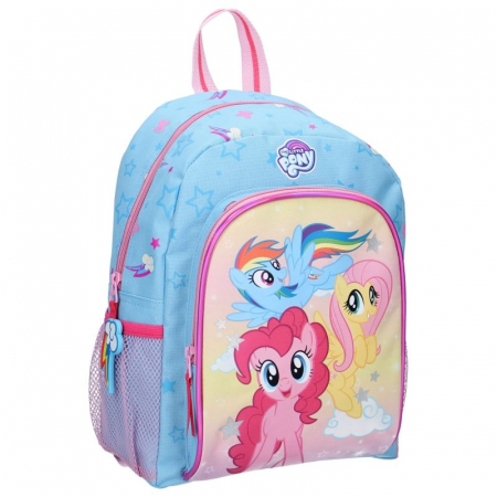 Ghiozdan My Little Pony0
