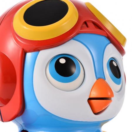 Jucarie Pinguinul dansator [4]