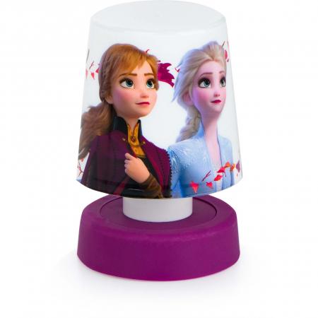 Lampa de veghe Frozen [0]