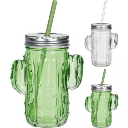 Pahar pentru limonada, Cactus [1]