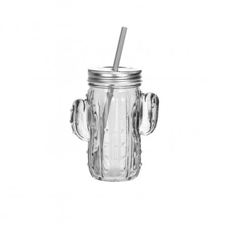 Pahar pentru limonada, Cactus [0]