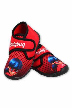 Pantofi de interior Ladybug [0]