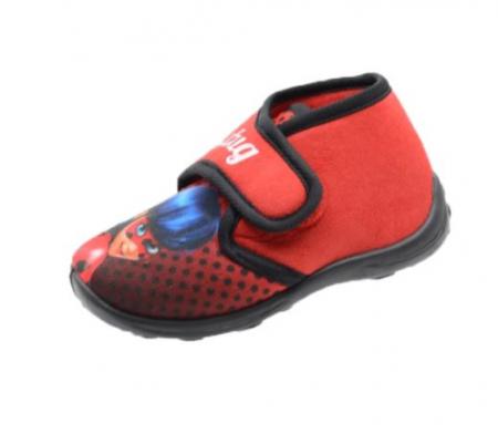 Pantofi de interior Ladybug [2]