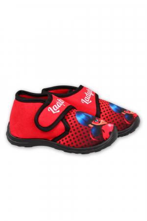 Pantofi de interior Ladybug [1]