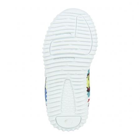 Pantofi sport Avengers M304