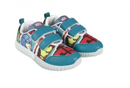 Pantofi sport Avengers M301