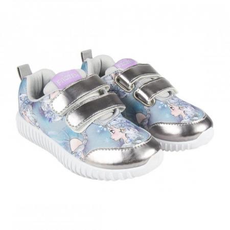 Pantofi sport Frozen arici [0]