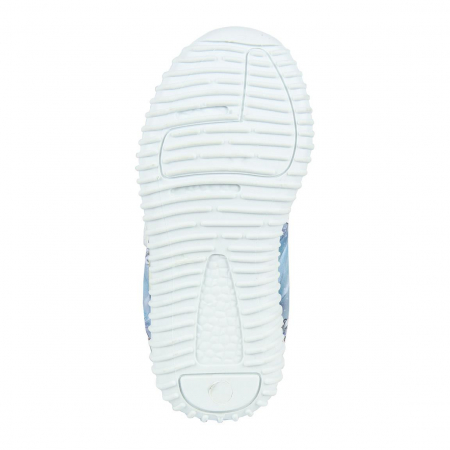 Pantofi sport Frozen arici [3]