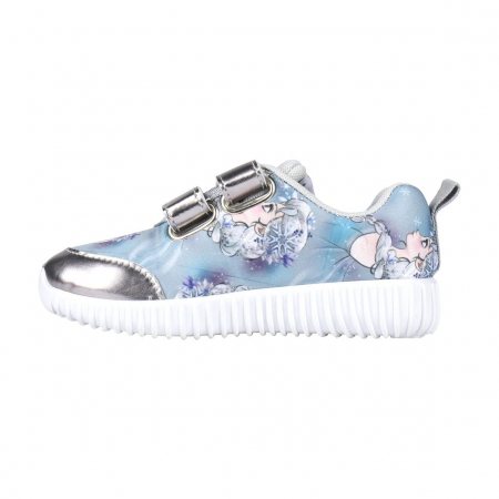 Pantofi sport Frozen arici [2]