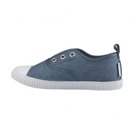 Pantofi sport panza Paw Patrol Chase, albastru 28 [3]