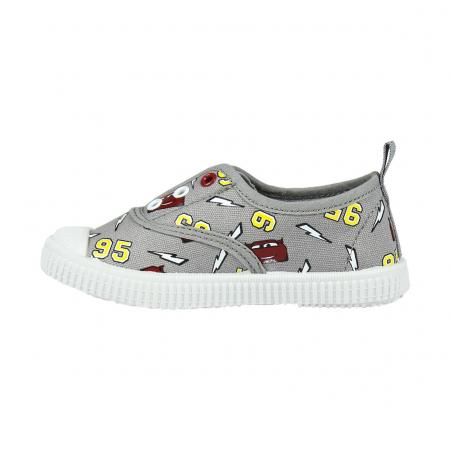 Pantofi tenisi copii Cars1