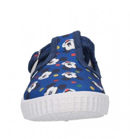 Pantofi tenisi copii Mickey Mouse1