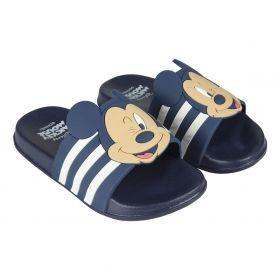 Papuci Mickey Mouse, EVA0